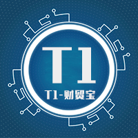T1-财贸宝